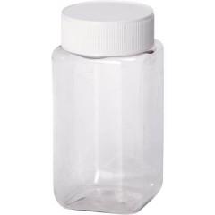 Barca con esche radiocomandata Barca porta esca RY-BT540 RtR 540 mm