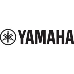 24/6 SUPER Punti metallici 1000 pz. 1.000 Pz/Conf Capacità di impilatura: 30 fogli