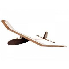 SBM03 polso Misuratore della pressione sanguigna