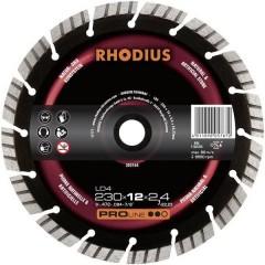 Toner 802K CX310 CX410 CX510 Originale Nero 1000 pagine