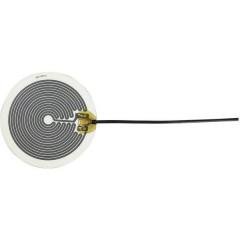 Lighthouse Core LED (monocolore) Lanterna da campeggio 430 lm a batteria ricaricabile 350 g Nero,