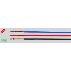 7201 Sottomano Blu (L x A) 650 mm x 520 mm