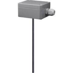 Raccoglitore per CD/DVD 96 CD/DVD/Blu-ray Nero, Grigio 12 pz.