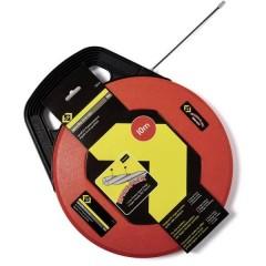 LEGO® CREATOR Scatola in pietra con ruote