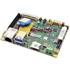 0 GB 2 x 2.0 GHz