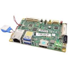 0 GB 4 x 2.0 GHz