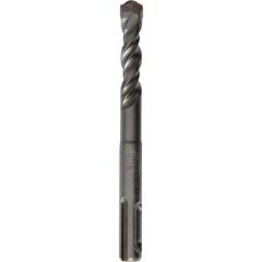 Filo di acciaio armonico 1000 mm 0.8 mm 1 pz.