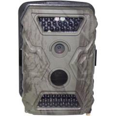 Filo di acciaio armonico 1000 mm 1.0 mm 1 pz.