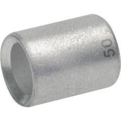 Crayola Wachsmalstifte 24 pezzi