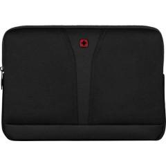 Custodia per Notebook BC Fix Neoprene Adatto per massimo: 32,8 cm (12,9) Nero