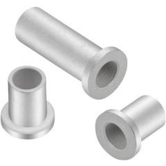 SB505 Sistema video di retromarcia senza fili Linee guida Distanza Portatarga