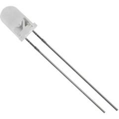 TT Strada asfaltata (L x L) 1 m x 48 mm