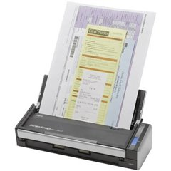 ScanSnap S1300i Scanner documenti fronte e retro A4 600 x 600 dpi USB
