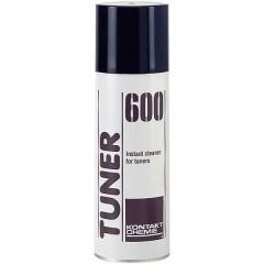 Detergente per contatti sensibili TUNER 600 200 ml