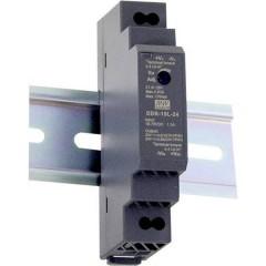 Masterizzatore esterno DVD Dettaglio USB 2.0 Nero