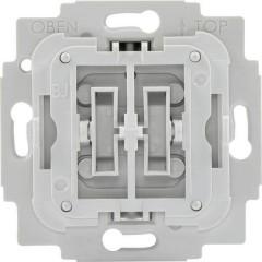 Z-Wave, Z-Wave+ Interruttore senza fili