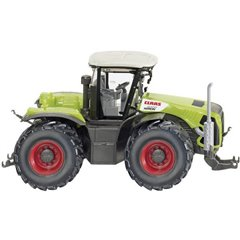 H0 Claas Trattore Claas Xerion 5000