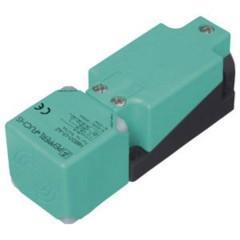 Additivo per bio-diesel 250 ml