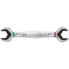 Car System H0 Semafori elettrici
