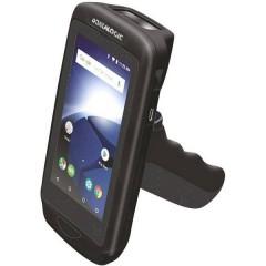 Memor 1 Pistol Grip 2D Terminale dati portatile Imager Antracite Scanner computer portatile USB, Bluetooth,