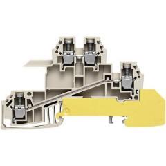 Alimentatore per notebook 65 W 19 V/DC 3.42 A