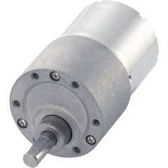 Motoriduttore 12 V 1:100