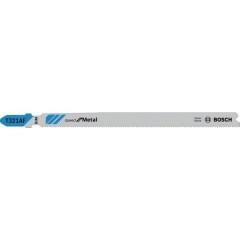 Motoriduttore 12 V 1:200