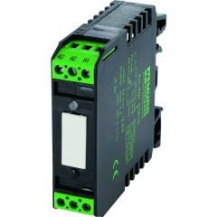 Illuminazione LED Bianco 4.8 - 6 V