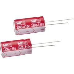 Rico Lampada a LED da incasso per bagno 6.5 W Bianco caldo Acciaio inox (spazzolato)