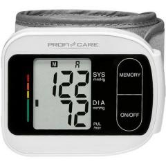 PC-BMG 3018 polso Misuratore della pressione sanguigna