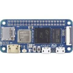 Banana Pi BPI-ZERO 512 MB 4 x 1.2 GHz