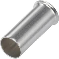 Zauberduell ABC