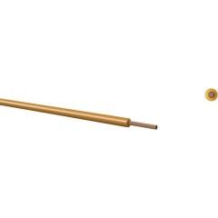 H0 Line (con massicciata) Scambio curvo, sinistro 30 ° 419.6 mm