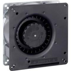 ESAM.3200.S Macchina per caffè automatica Argento (opaco)