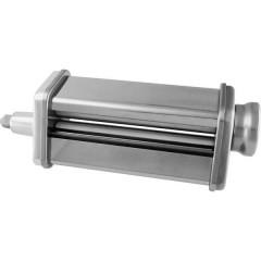 6610 Mattarello acciaio inox