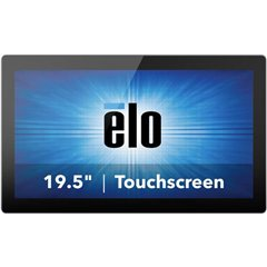 2094L rev.B Monitor touch screen ERP: B (A+++ - D) 49.5 cm (19.5 pollici) 1920 x 1080 Pixel 16:9 20