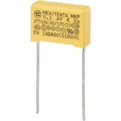 2202L Monitor touch screen ERP: F (A - G) 55.9 cm (22 pollici) 1920 x 1080 Pixel 16:9 25 ms HDMI ™,