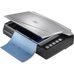 OpticBook A300 Plus Scanner lbri A3 600 x 600 dpi USB Libro, Documenti, Foto, Biglietti da visita