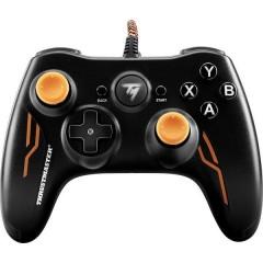 GP XID Pro Controller PC Nero, Arancione