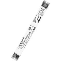 Ballast elettronico Lampade fluorescenti, Lampada fluorescente compatta 18 W (1 x 18 W)
