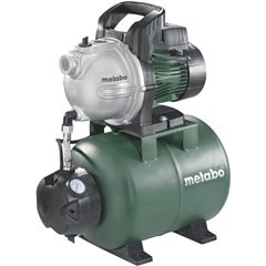 Pompa per casa 230 V 4000 l/h