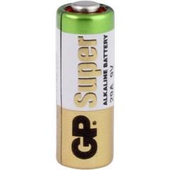 LR29A Batteria speciale 29 A Alcalina/manganese 9 V 20 mAh 1 pz.