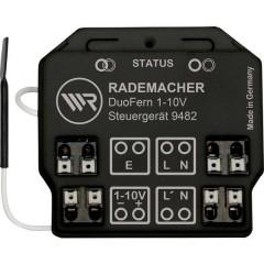 35001262 1-10V DuoFern Rademacher DuoFern 1 canale senza fili Interruttore