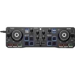 Hercules DJControl Starlight Controller DJ
