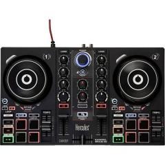 Hercules DJControl Inpulse 200 Controller DJ