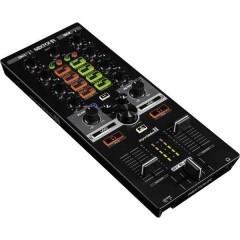 Reloop Mixtour 2 canali Mixer DJ