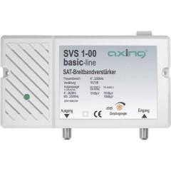 Axing SVS 1-00 Amplificatore SAT 25 dB