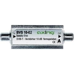 Amplificatore DVB-T Axing BVS 10-02