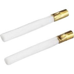 Hama Kontaktreiniger Glasfaser 00005628 Mine di ricambio