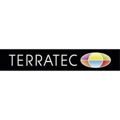 Terratec AirBox Pro Custodia per cuffie Marmo